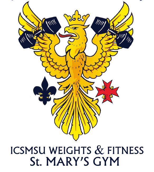 marys_gym_logo